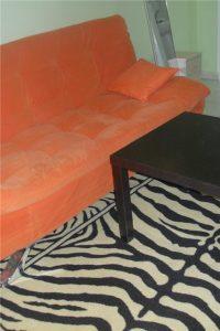 мебелировка